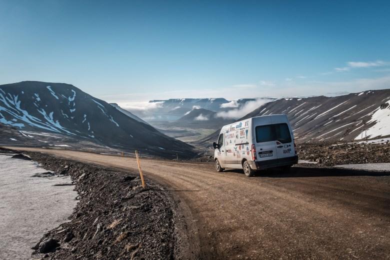 Iceland Westfjords 47