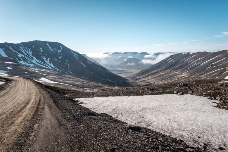 Iceland Westfjords 49