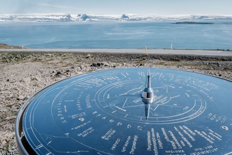 Iceland Westfjords 56