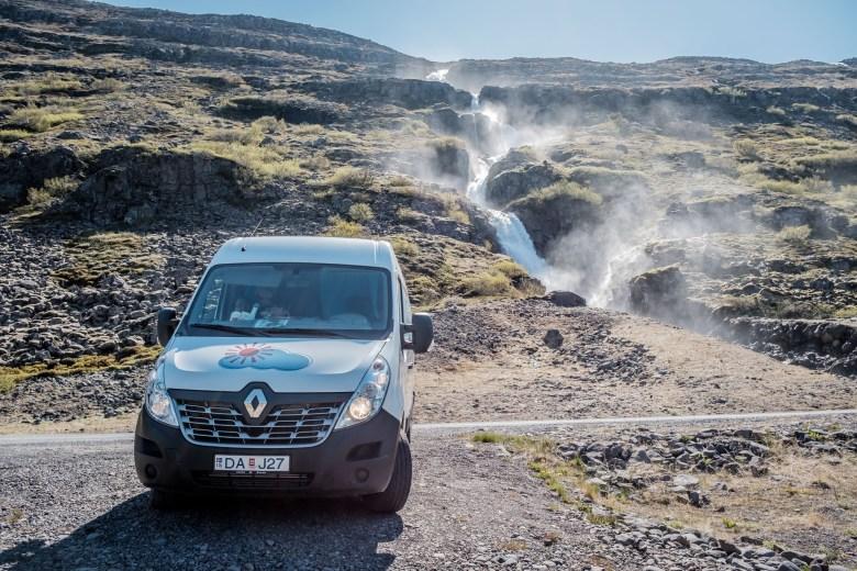 Iceland Westfjords 59