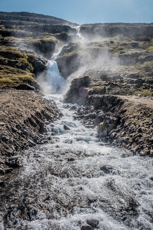 Iceland Westfjords 60