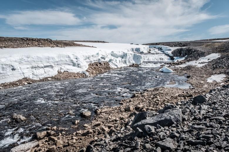 Iceland Westfjords 67