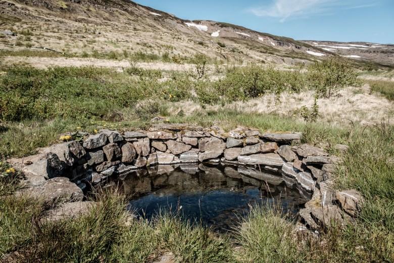 Iceland Westfjords 70