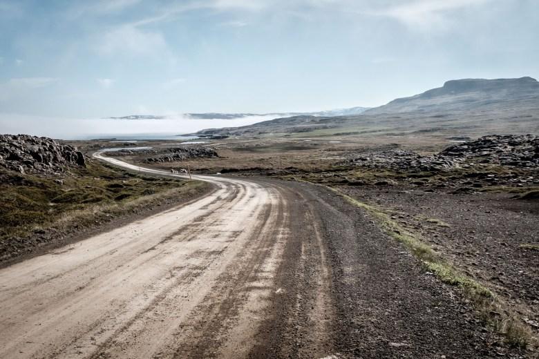 Iceland Westfjords 71