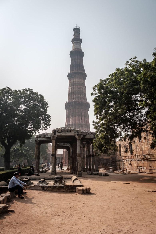 India Delhi 09