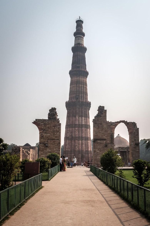 India Delhi 14