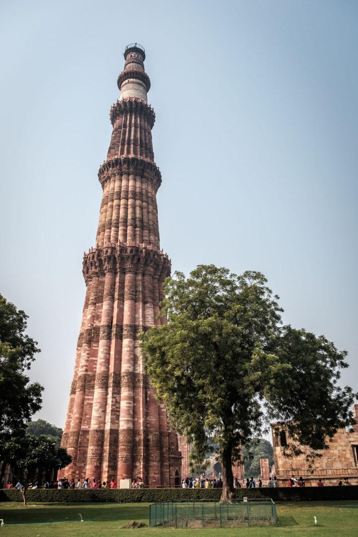 India Delhi 23