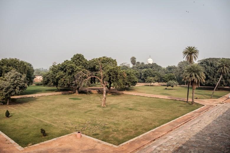 India Delhi 34