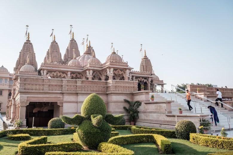 India Jaipur 31