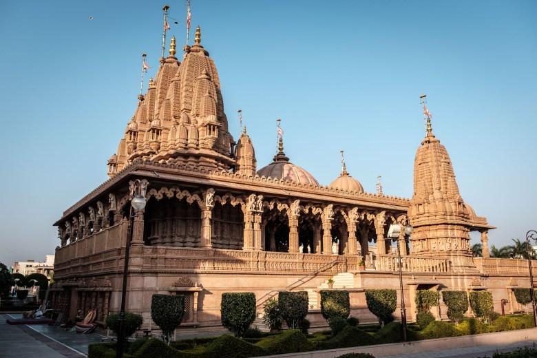India Jaipur 40