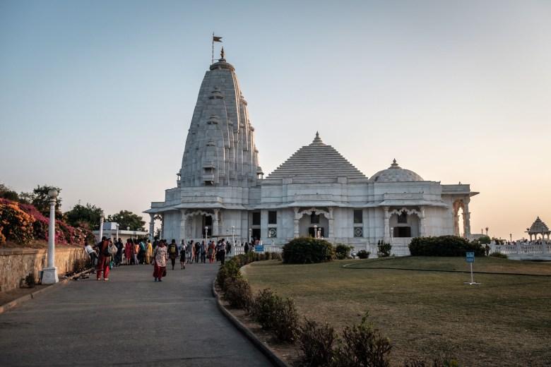 India Jaipur 42