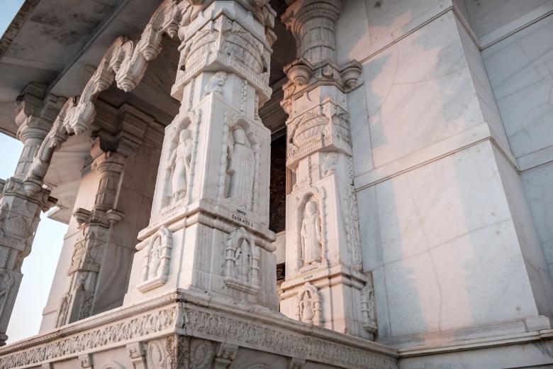 India Jaipur 43
