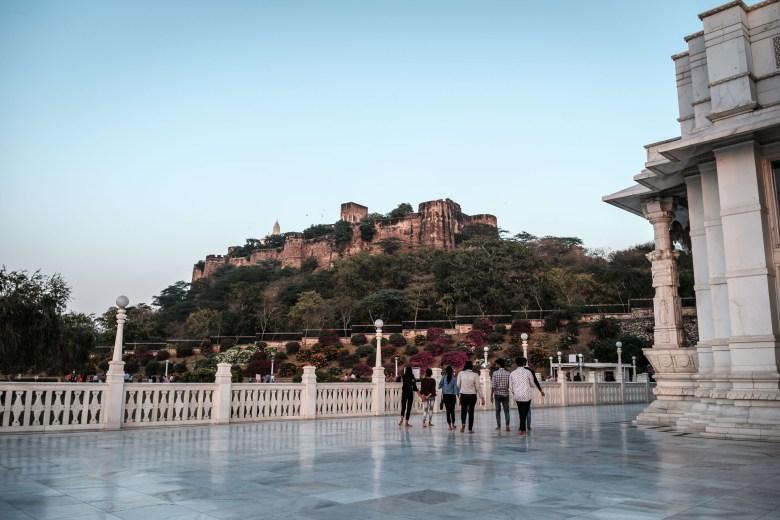 India Jaipur 48