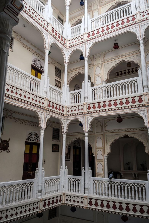 India Jaipur 57