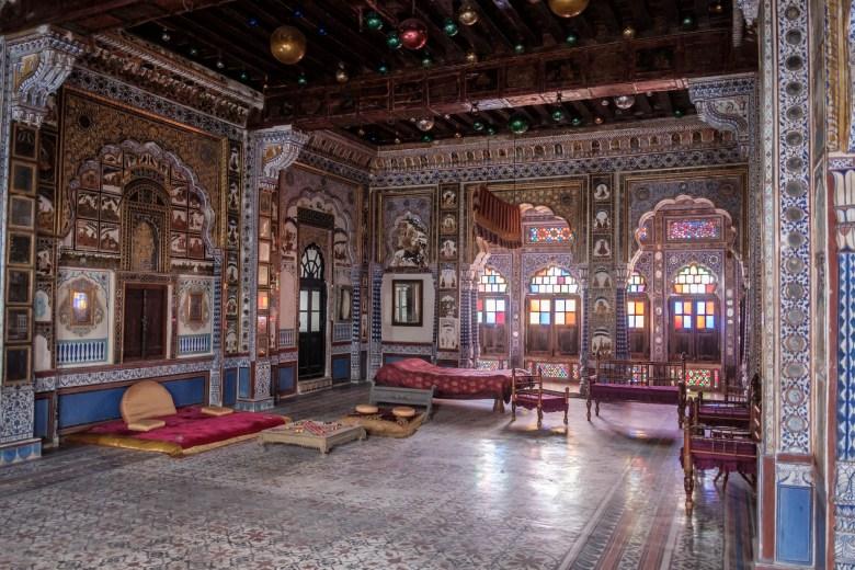 India Jodhpur 26