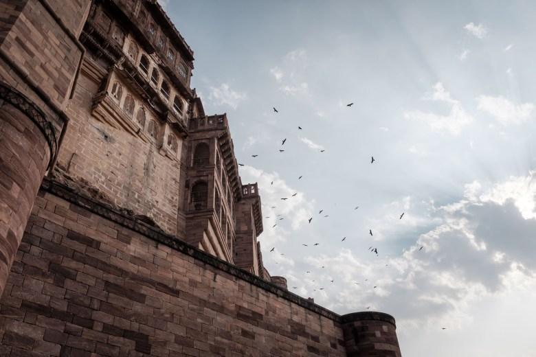 India Jodhpur 37