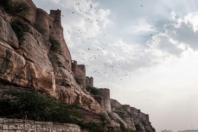 India Jodhpur 39