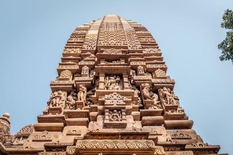 India Khajuraho 010