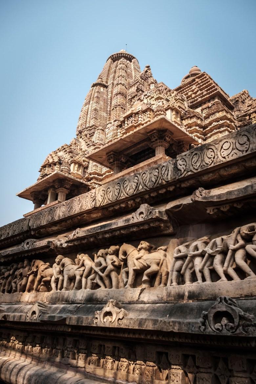 India Khajuraho 013