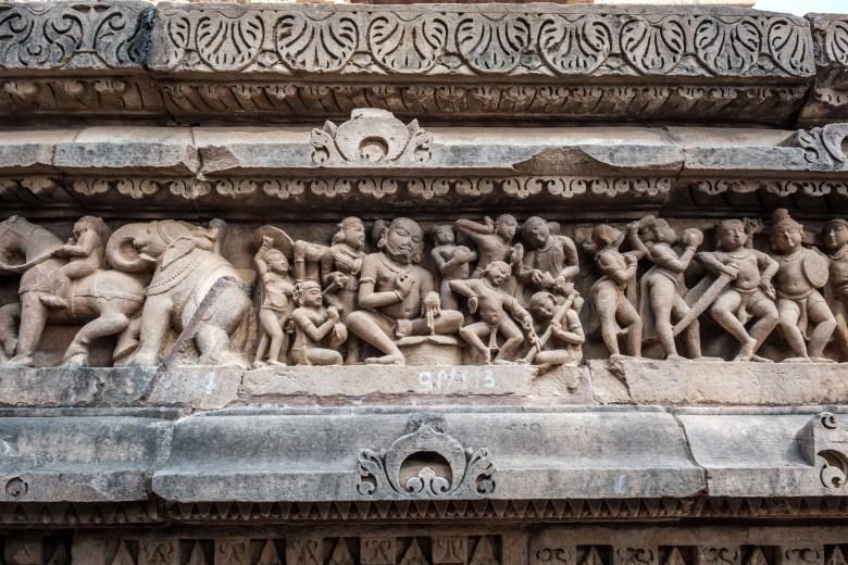 India Khajuraho 015