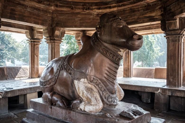 India Khajuraho 040