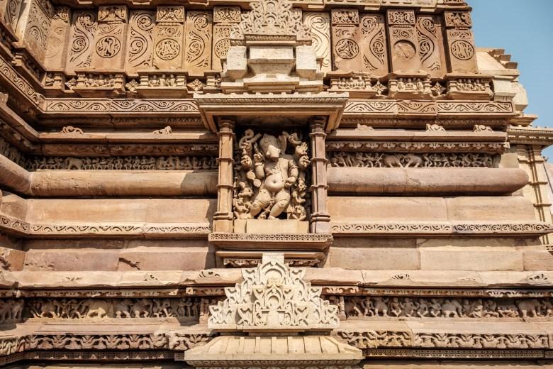 India Khajuraho 044