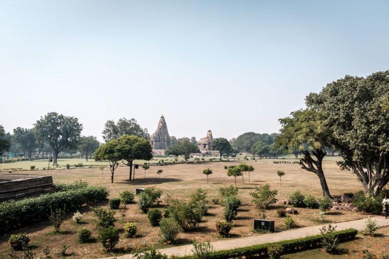 India Khajuraho 047