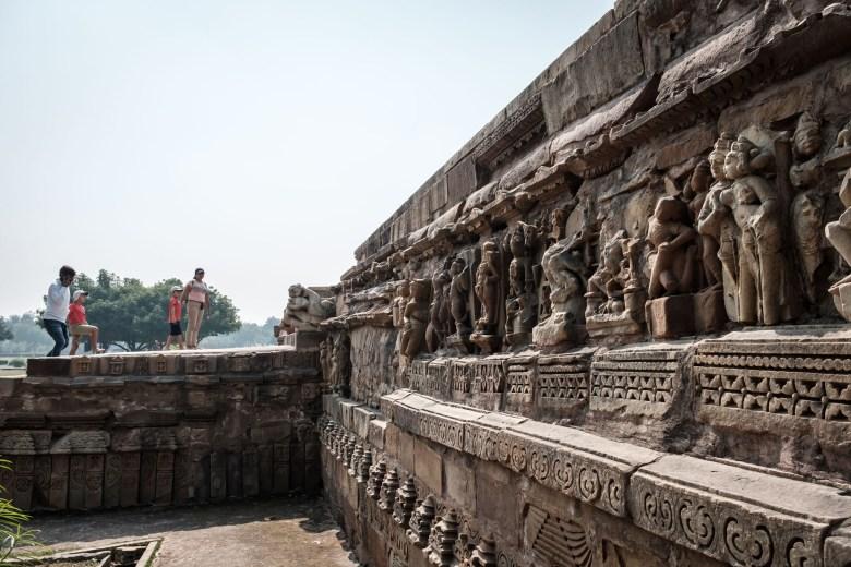India Khajuraho 050