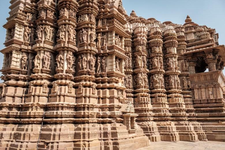 India Khajuraho 052