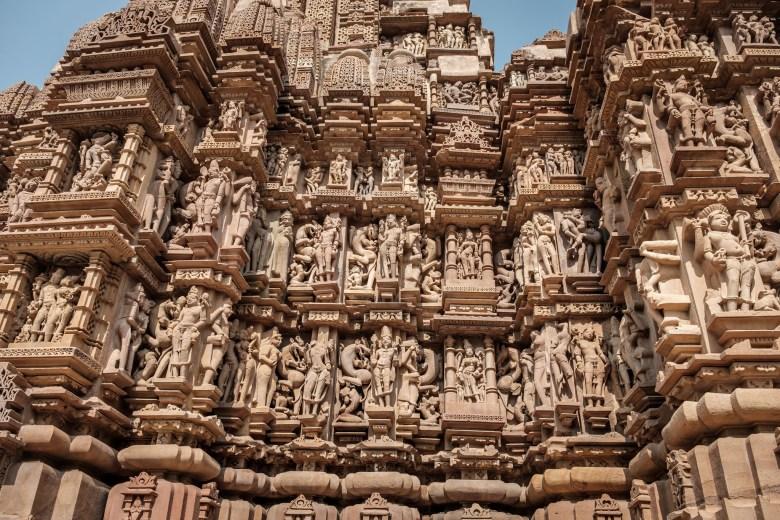 India Khajuraho 061