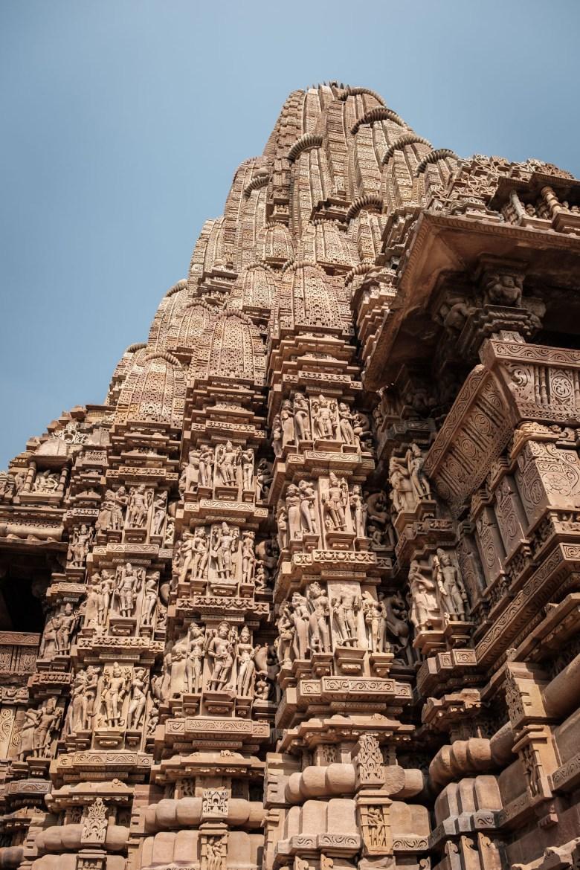 India Khajuraho 069