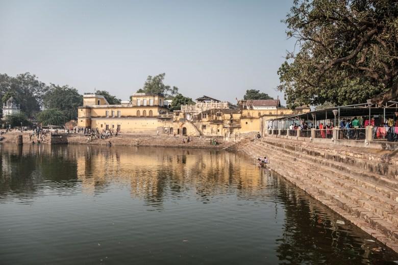 India Khajuraho 085