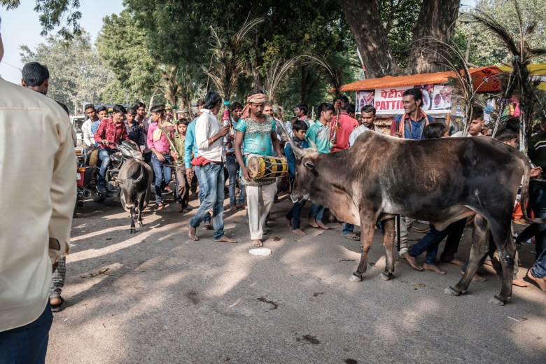 India Khajuraho 087