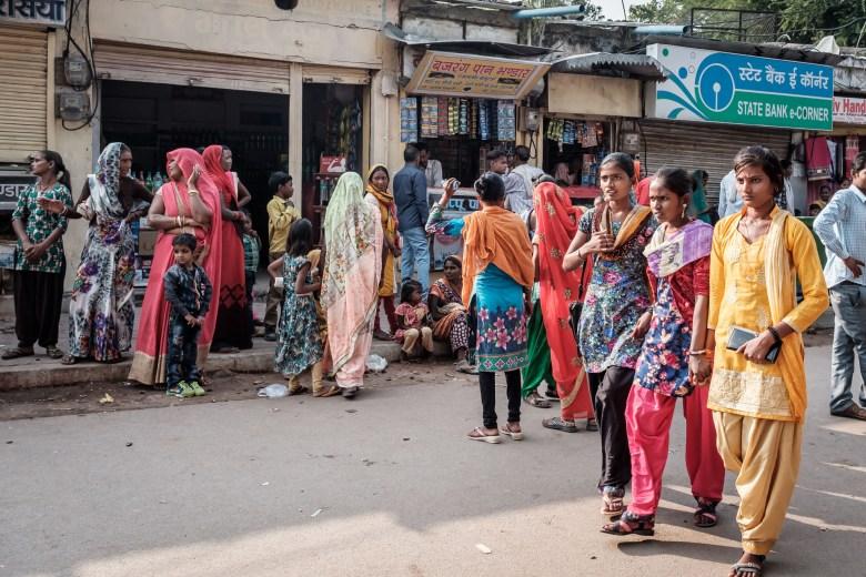 India Khajuraho 089