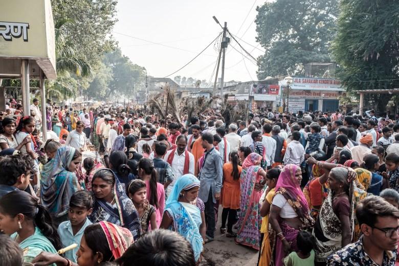 India Khajuraho 090