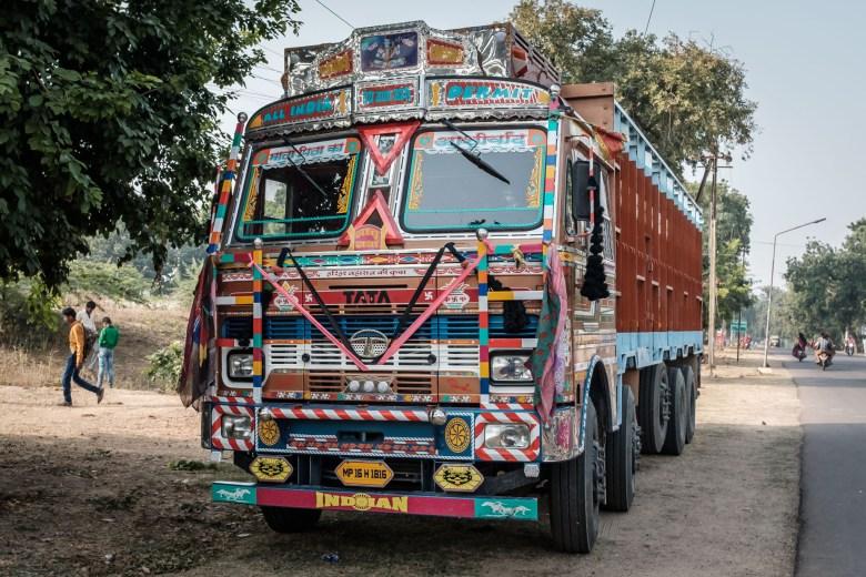 India Khajuraho 094