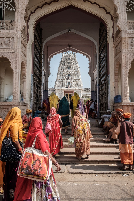 India Pushkar 02