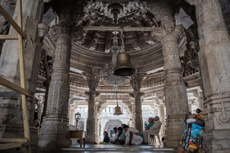 India Ranakpur 09