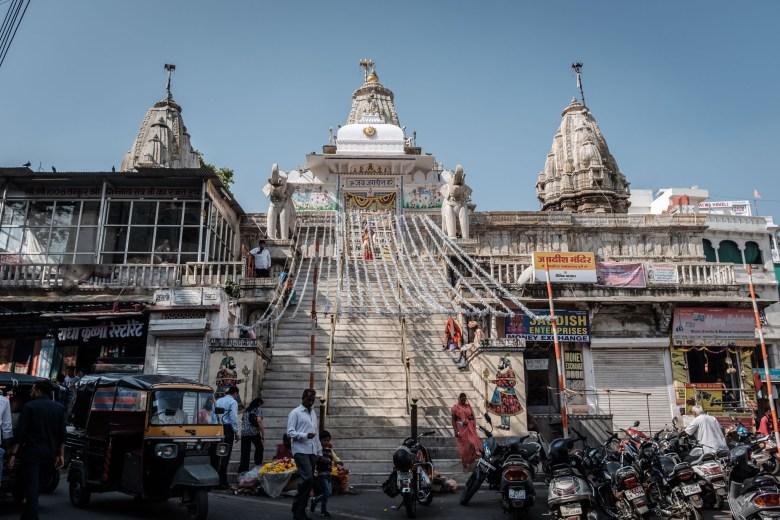 India Udaipur 03