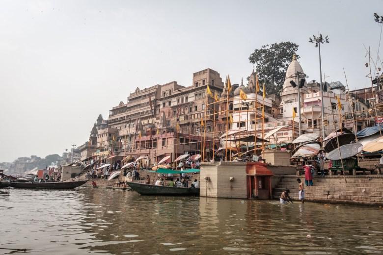 India Varanasi 028