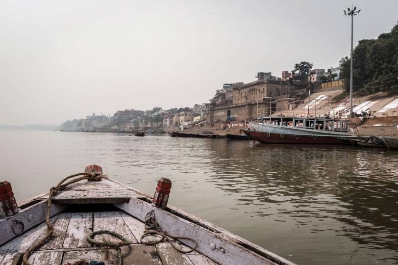 India Varanasi 034