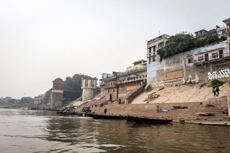India Varanasi 043
