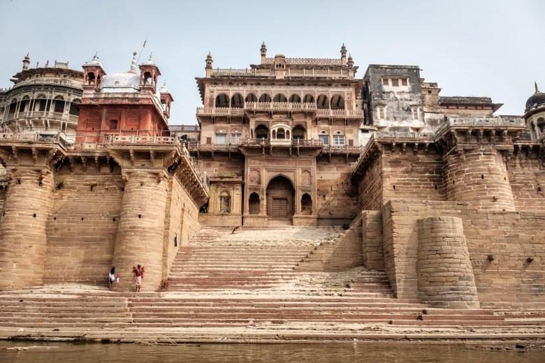 India Varanasi 052