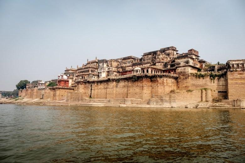 India Varanasi 053