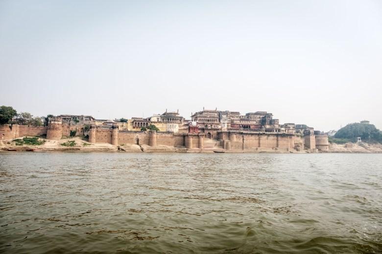India Varanasi 056