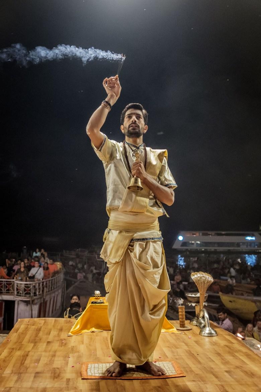 India Varanasi 077