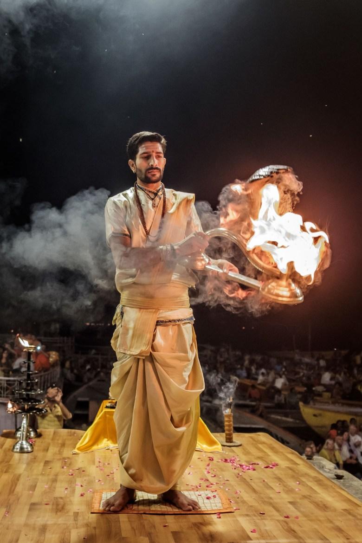 India Varanasi 085