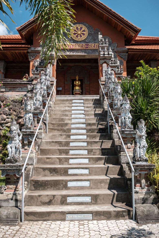 Indonesia Lovina 07