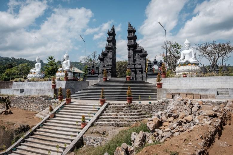 Indonesia Lovina 18