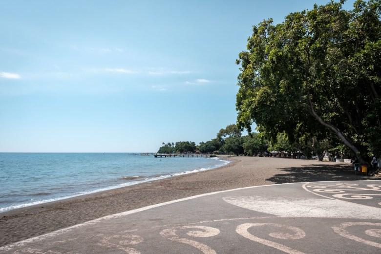 Indonesia Lovina 32